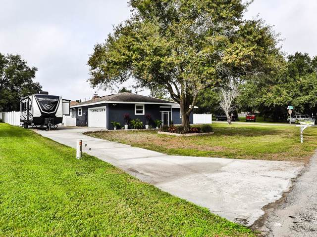 33425 Picciola Drive, Fruitland Park, FL 34731 (MLS #O5837665) :: Cartwright Realty