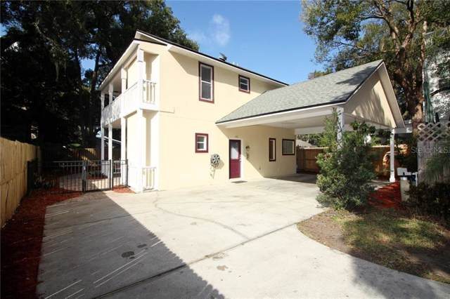 730 Seminole Avenue, Orlando, FL 32804 (MLS #O5837726) :: Griffin Group