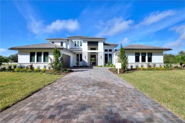2024 Bellamere Court, Windermere, FL 34786 (MLS #O5837859) :: Bustamante Real Estate