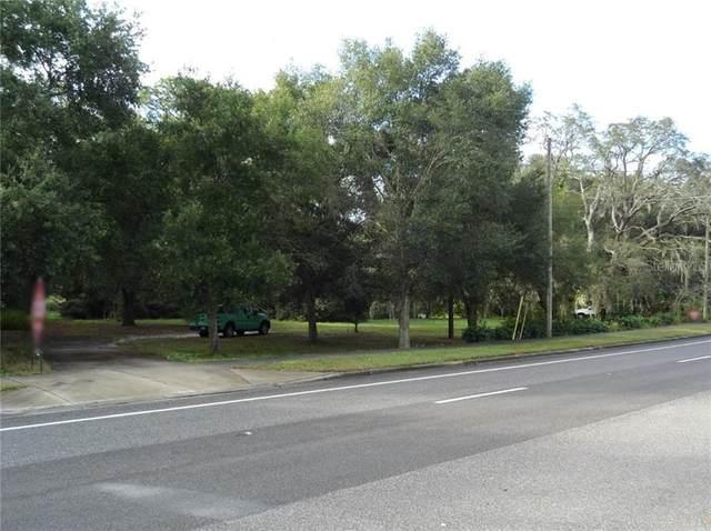 1561 Dodd Road, Winter Park, FL 32792 (MLS #O5838446) :: The Duncan Duo Team