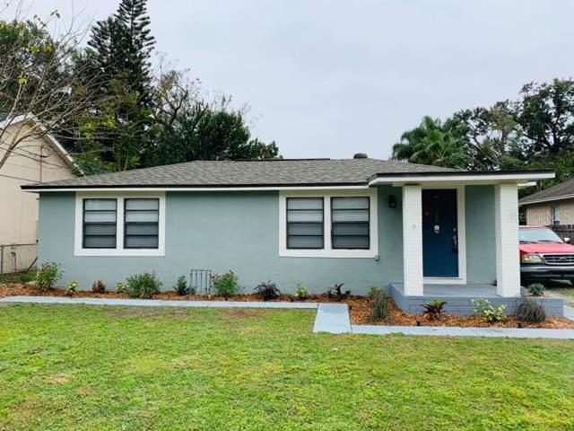 1908 Carrigan Avenue, Winter Park, FL 32792 (MLS #O5838695) :: Young Real Estate