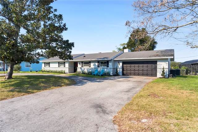 102 Par Place, Lake Mary, FL 32746 (MLS #O5838702) :: Premium Properties Real Estate Services