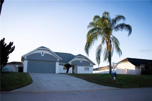 5816 Loma Vista Drive W, Davenport, FL 33896 (MLS #O5838712) :: 54 Realty