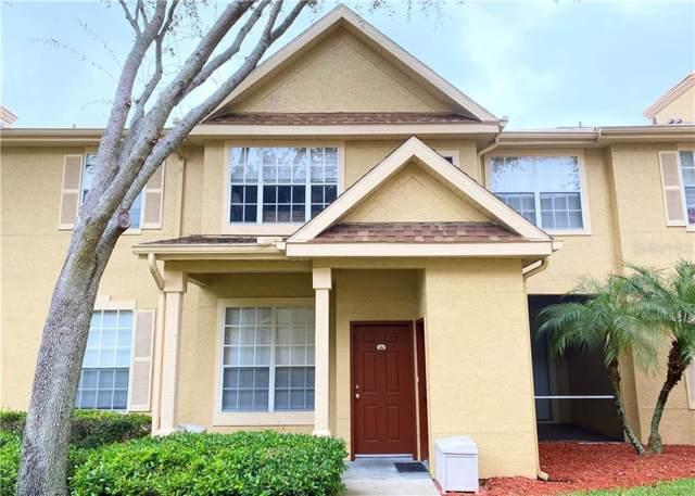 862 Grand Regency Pointe #204, Altamonte Springs, FL 32714 (MLS #O5838859) :: Team Bohannon Keller Williams, Tampa Properties