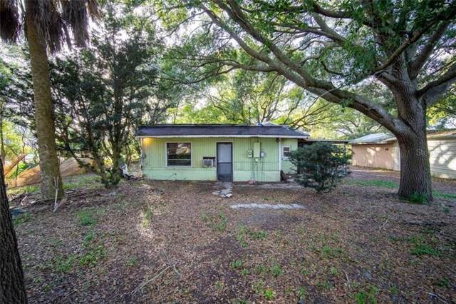 3630 State Road 60 E, Bartow, FL 33830 (MLS #O5839025) :: Gate Arty & the Group - Keller Williams Realty Smart