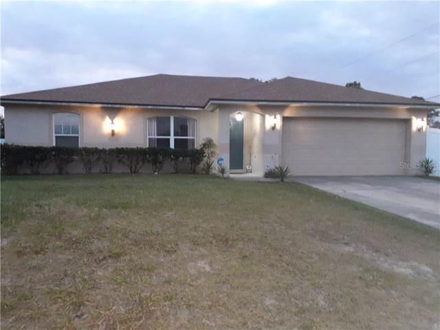708 Mountain Way Avenue, Deltona, FL 32738 (MLS #O5839060) :: Lovitch Group, LLC