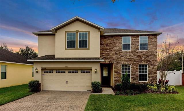 2708 Pepper Lane, Orlando, FL 32812 (MLS #O5839296) :: The Figueroa Team