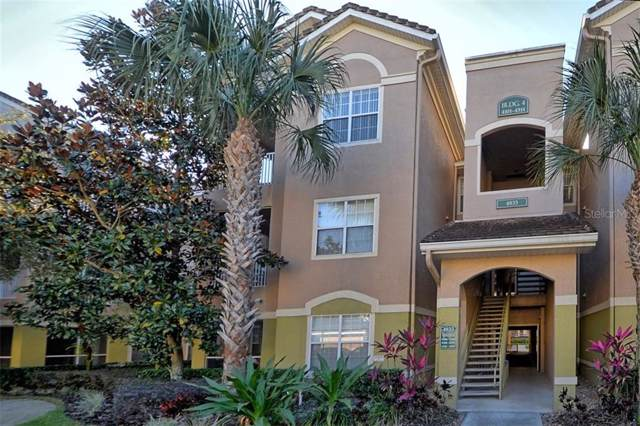 4833 Cypress Woods Drive #4208, Orlando, FL 32811 (MLS #O5839426) :: Alpha Equity Team
