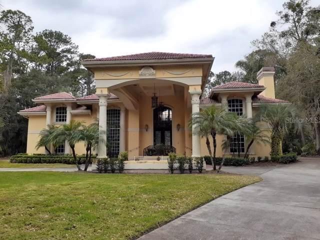 3168 Yattika Place, Longwood, FL 32779 (MLS #O5840131) :: Alpha Equity Team