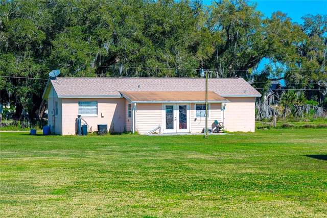 14314 Ellerbee Street, Winter Garden, FL 34787 (MLS #O5840376) :: Burwell Real Estate