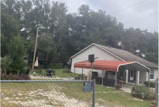 1838 Clarcona Road, Apopka, FL 32703 (MLS #O5840543) :: The Duncan Duo Team
