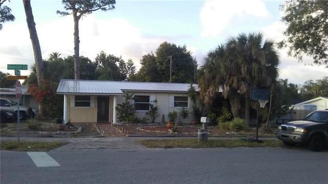 10 Rivercliff Lane, Merritt Island, FL 32952 (MLS #O5841204) :: Cartwright Realty