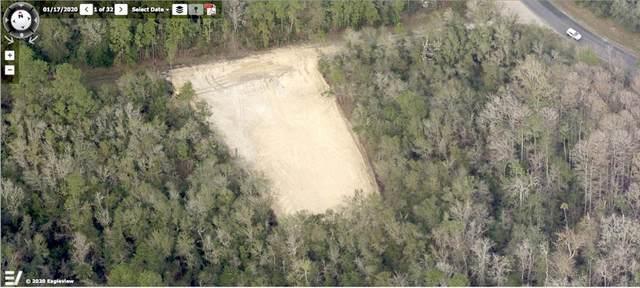 8496 Fox Trail, Kissimmee, FL 34747 (MLS #O5841474) :: The Duncan Duo Team