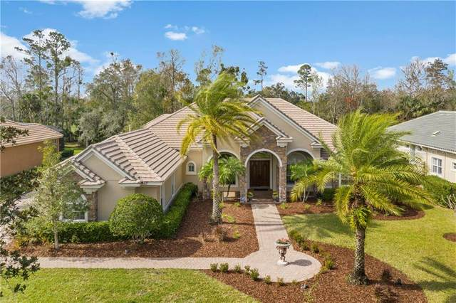 3396 Sterling Ridge Court, Longwood, FL 32779 (MLS #O5842371) :: Mark and Joni Coulter | Better Homes and Gardens