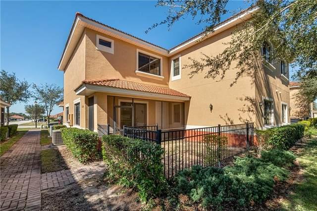 1720 Coriander Drive, Poinciana, FL 34759 (MLS #O5842533) :: Lockhart & Walseth Team, Realtors