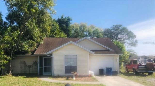 17365 Duquesne Road, Fort Myers, FL 33967 (MLS #O5842652) :: GO Realty