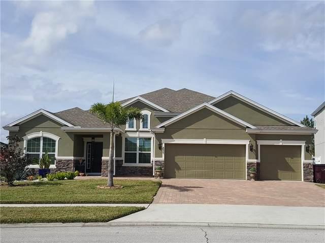 4730 Cypress Forest Lane, Saint Cloud, FL 34772 (MLS #O5842667) :: CENTURY 21 OneBlue