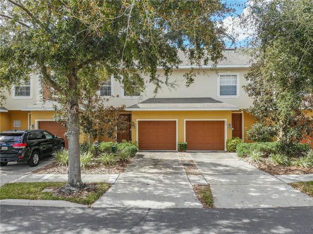 690 Fortanini Circle, Ocoee, FL 34761 (MLS #O5842755) :: Cartwright Realty
