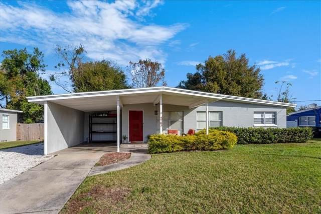 2703 Illinois Street, Orlando, FL 32803 (MLS #O5842954) :: 54 Realty