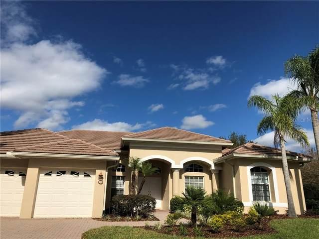 30241 Laurelwood Lane, Wesley Chapel, FL 33543 (MLS #O5843371) :: Premium Properties Real Estate Services