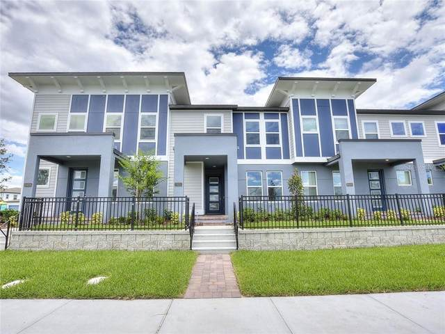 7321 Alpine Butterfly Lane, Orlando, FL 32819 (MLS #O5844128) :: Florida Life Real Estate Group