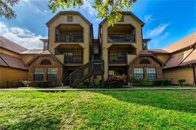 365 Forestway Circle #102, Altamonte Springs, FL 32701 (MLS #O5844178) :: KELLER WILLIAMS ELITE PARTNERS IV REALTY