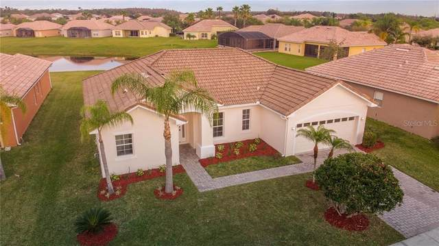 2951 Westview Court, Kissimmee, FL 34746 (MLS #O5844372) :: Griffin Group