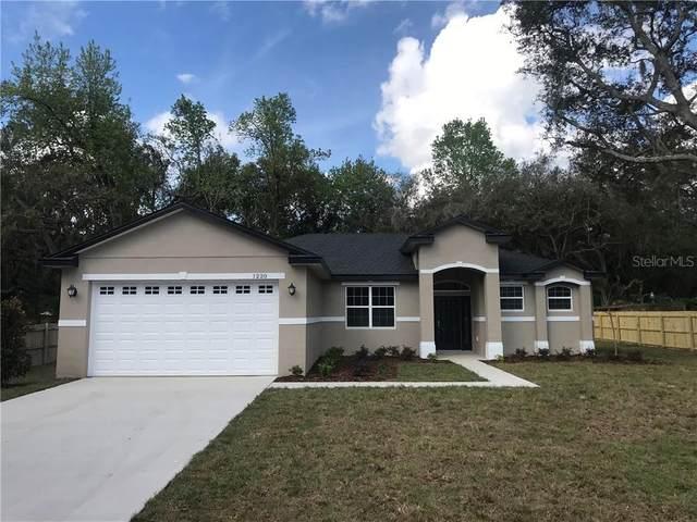 1220 Evelyn Street, Sanford, FL 32773 (MLS #O5844373) :: Alpha Equity Team