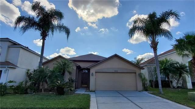 13842 Huntwick Drive, Orlando, FL 32837 (MLS #O5844412) :: Bustamante Real Estate