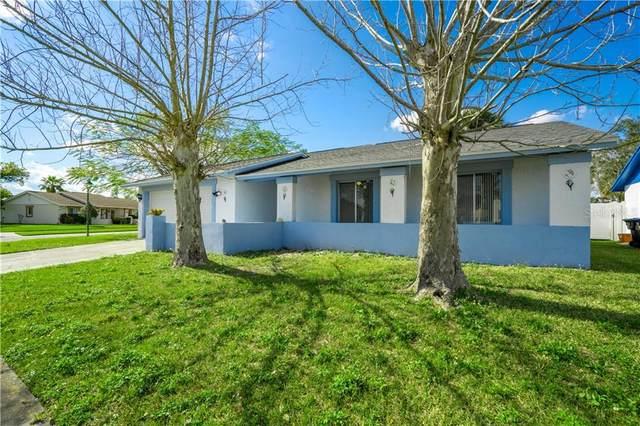 11156 Dory Court, Orlando, FL 32837 (MLS #O5844506) :: CENTURY 21 OneBlue