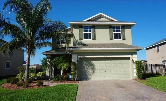 5818 Cheshire Cove Terrace, Orlando, FL 32829 (MLS #O5844533) :: 54 Realty