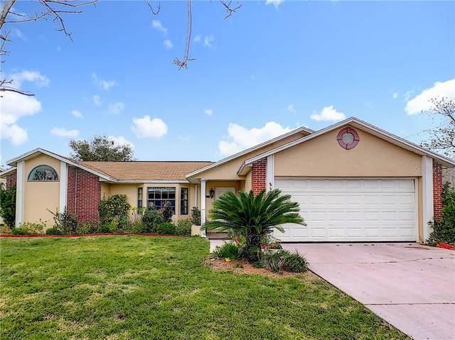 842 Abbott Avenue, Deltona, FL 32725 (MLS #O5844816) :: Cartwright Realty