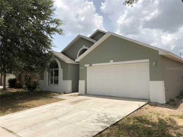 1854 Torrey Drive, Orlando, FL 32818 (MLS #O5844990) :: Griffin Group