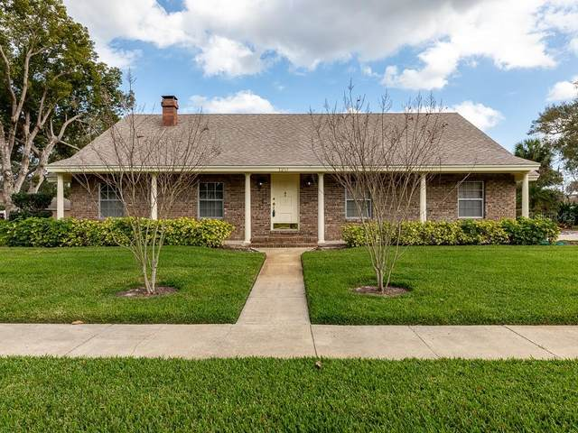 120 Aldean Drive, Sanford, FL 32771 (MLS #O5845007) :: Cartwright Realty
