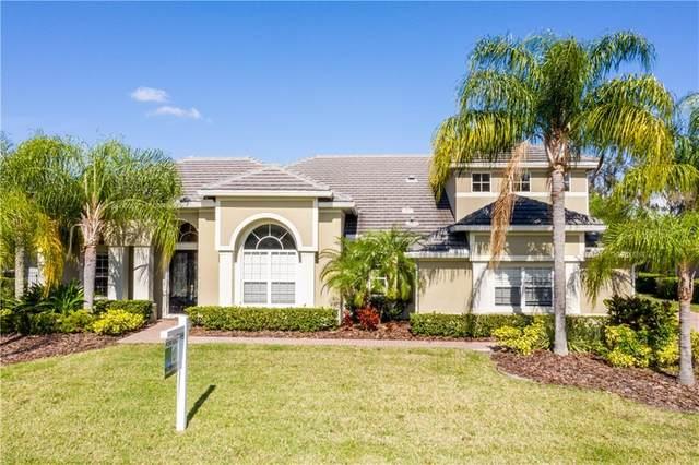 Address Not Published, Orlando, FL 32832 (MLS #O5845076) :: The Light Team