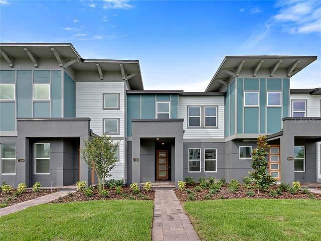 7103 Carrickbend Lane, Orlando, FL 32819 (MLS #O5845110) :: Florida Life Real Estate Group