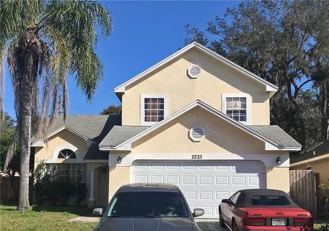 2233 Grand Tree Court, Lake Mary, FL 32746 (MLS #O5845489) :: BuySellLiveFlorida.com