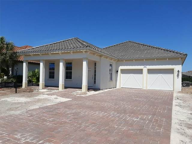 4715 Tobermory Way, Bradenton, FL 34211 (MLS #O5845587) :: Medway Realty