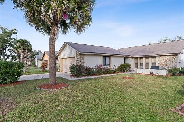 292 Drosdick Drive, Casselberry, FL 32707 (MLS #O5845597) :: Griffin Group