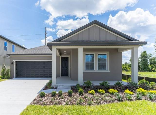 577 Steerview Street, Saint Cloud, FL 34771 (MLS #O5845820) :: Griffin Group