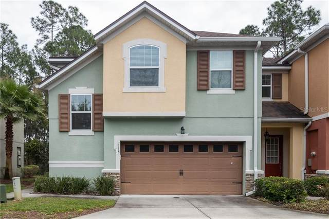 1118 Victoria Glen Drive, Sanford, FL 32773 (MLS #O5846295) :: Keller Williams on the Water/Sarasota