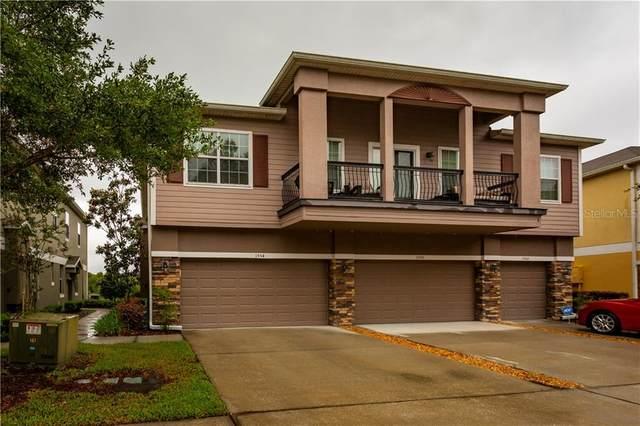 1554 Scarlet Oak Loop #68, Winter Garden, FL 34787 (MLS #O5846401) :: Bustamante Real Estate