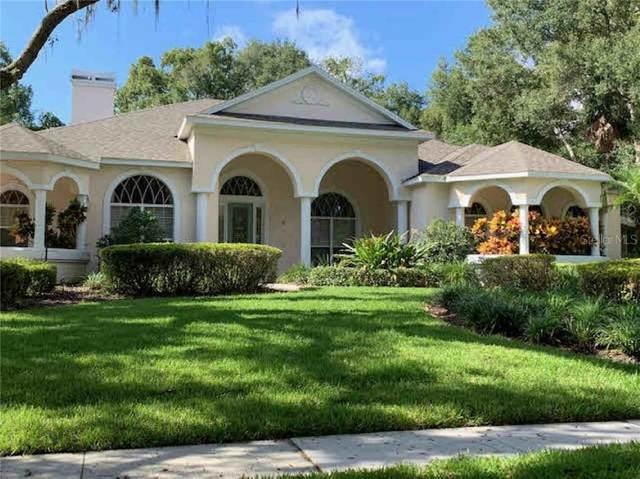 208 Heatherwood Court, Winter Springs, FL 32708 (MLS #O5846588) :: Real Estate Chicks