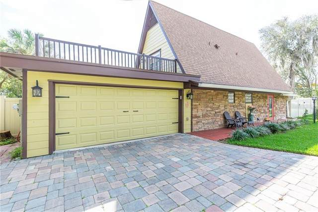 500 Live Oak Street, Maitland, FL 32751 (MLS #O5846686) :: Baird Realty Group