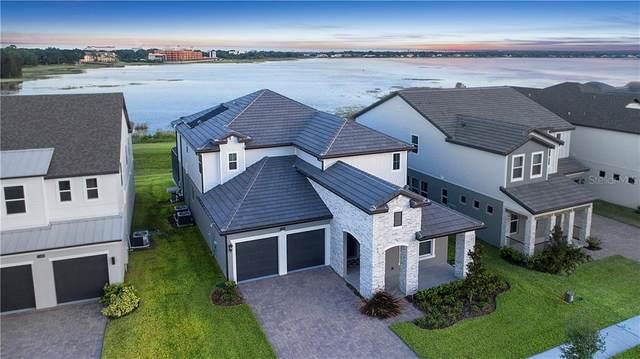 7494 Alpine Butterfly Lane, Orlando, FL 32819 (MLS #O5846983) :: Florida Life Real Estate Group
