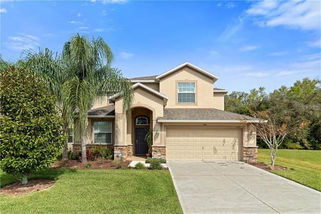 1722 Penrith Loop #6, Orlando, FL 32824 (MLS #O5849222) :: RE/MAX Premier Properties