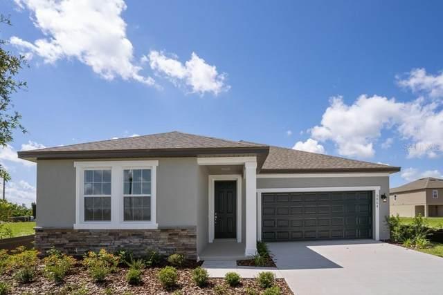 5864 Bar Ranch Road, Saint Cloud, FL 34771 (MLS #O5849304) :: Griffin Group