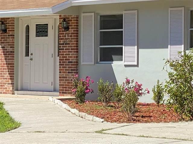 2890 Canal Road, Deltona, FL 32738 (MLS #O5849711) :: Gate Arty & the Group - Keller Williams Realty Smart