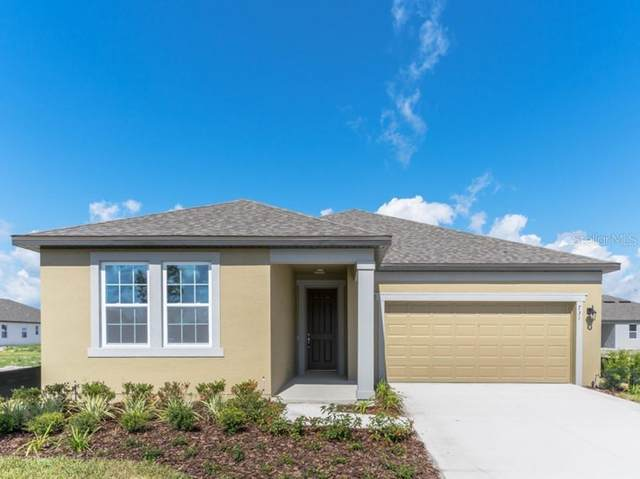 731 Livestock Loop, Saint Cloud, FL 34771 (MLS #O5850739) :: Griffin Group