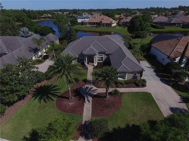 3364 Fernlake Place, Longwood, FL 32779 (MLS #O5851875) :: Alpha Equity Team